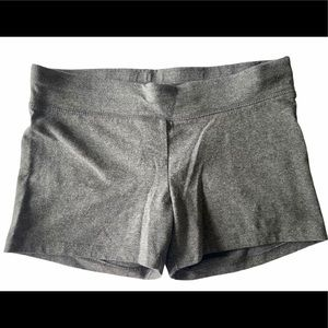 Garage - Active short shorts